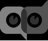 Logo ChouetteImmo