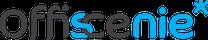 Offiscenie logo